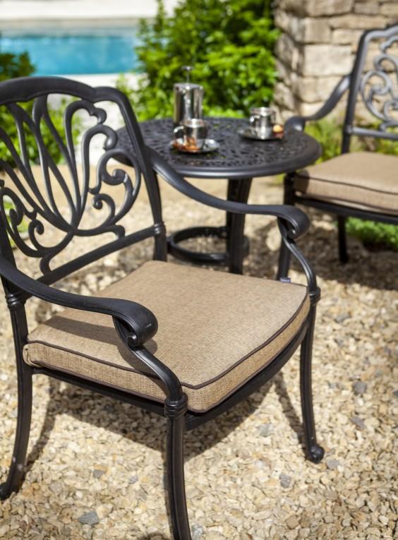 Hartman Amalfi Garden Furniture, Amalfi Garden Furniture Range From Hartman